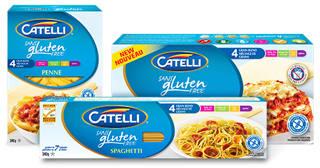catelli.png