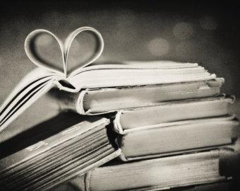 bwbookheart
