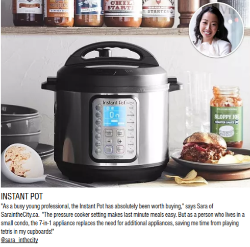 Chef and Dish - Instant Pot.png